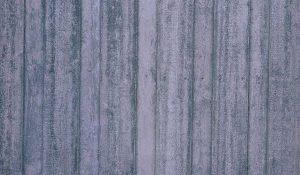 Selvkomprimerende betong (SKB)