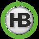 HB symbol